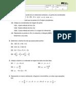 mma10_3_recdom_plano médio.docx