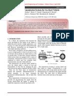 1992-1530703509.pdf