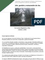 FMagdaleno.pdf