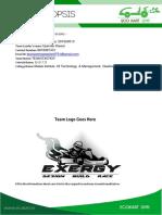 designreportecokart2015-160925071647