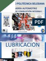 CLASE LUBRICACIÓN.pptx