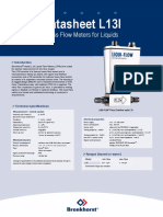 flow sensor.pdf
