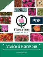 catalogo-floraplant-2018-septiembre.pdf
