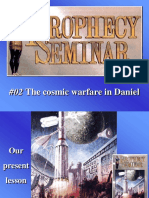 02 The cosmic warfare in Daniel_2