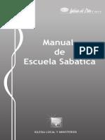 Manual ES-Septiembre-2017_.pdf