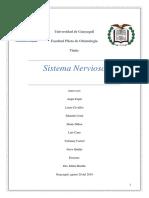 SISTEMA NERVIOSO (1).docx