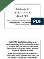 6703939-Mitologia-Griega-Examen