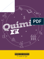 ensayo ciencias pdv.pdf
