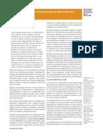 Ideas para repensar la conectividad en areas rurales.pdf