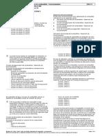 alimentacion de combustible.pdf