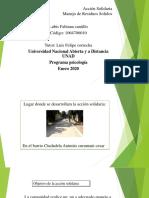 Accionsolidariacomunitaria Lubis f Cantillo Grupo 56 (1)