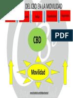 cbd y movilidad.pdf