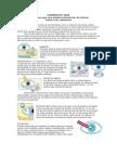 Salud Visual y Examen de Ojos