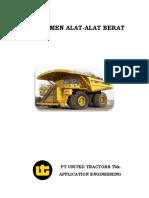 M.A.B.pdf