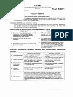 [CPAR2017] MAS-8205 (PRODUCT COSTING).pdf