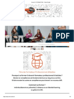 E-FORMACTION.pdf