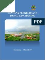 RPL DANAU RAWA PENING
