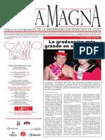 aula_magna_2013_02.pdf