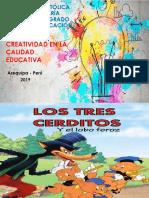 los tres cerditos.pdf