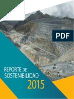 reporte_sostenibilidad_2015.pdf
