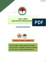 Peran PDUI di bidang Estetika.pdf