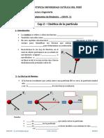Fun_Din_Cap_2_Cinetica_particula.pdf
