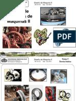 clase-07-ECDR-MC-4132-2019.pdf