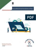 Instructivo_Funcionalidad de los formularios en línea.pdf