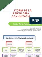 HISTORIA DE LA PSICOLOGÍA COMUNITARIA.pdf