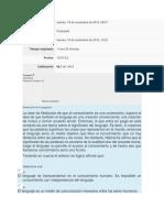 EXAMENES COMPLETOS.docx