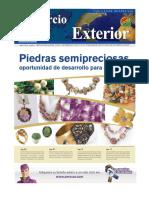 piedras-semipreciosas Bolvia.pdf