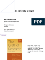 issues_in_study_design.pptx