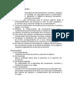 cartilla funcional.docx