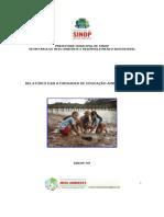 relatorio2009