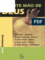Jeans Kaldeway - A forte mão de Deus.pdf