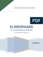 362605152-LA-RUTA-DEL-LIDER-actualizado-doc.doc