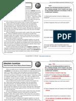 Gr5_Wk12_Absolute_Location.pdf