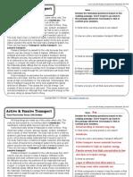 Gr5_Wk5_Active_Passive_Transport.pdf