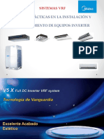 Buenas-Practicas-en-La-Instalacion-y-Mantenimiento-de-Equipos-Inverter.pdf
