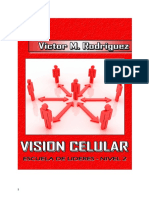 237924373-manual-de-discipulado-vision-celular-nivel-2.pdf