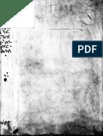 ortiz lorenzo ver oir tocar.pdf