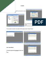 TUTORIAL COSIMIR.es.en.pdf