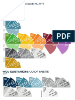 WGU Color Chart 20170119 (1)