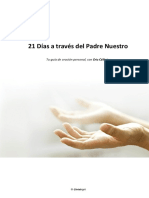 21dias.pdf