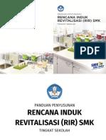 08. ilmuguru.org - Pedoman RIR SMK.pdf