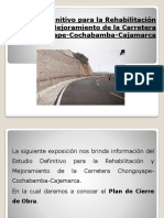 PLAN DE CIERRE DE OBRA.pptx
