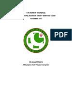proposal tasyakuran PPS 1
