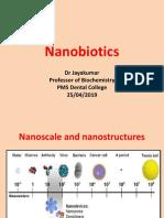 Nanobiotixs.pptx