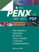 Sector_Cueros_Calzado ZOOOO.pdf