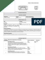 PLANEACION CIENCIA Y TECNOLOGIA   BIOLOGIA 2DO. TRIMESTRE.docx